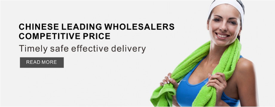 wholesale sex pills