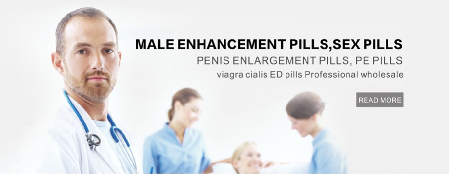 male%20enhancement%20pills-920x358.jpg
