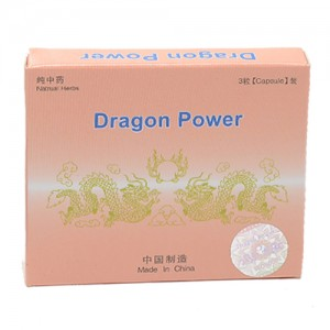 dragon power china sex pills wholesale