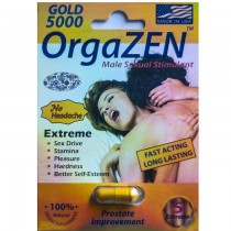 Cheap orgazen gold 5000 all natural male enhancement pills