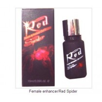 Red Spider Sex Drops