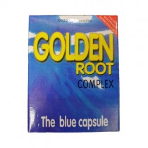 Golden Root