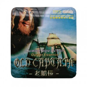 wholesale-old-captain-sex-pills-300x300.