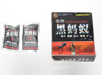 african black ant male enhancement pills reviews ingredients and