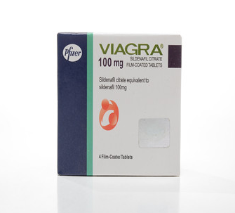 buy-cheap-viagra-box.jpg